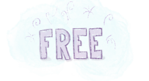 free questionnaires